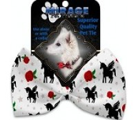 Mirage Valentines Day Bow Ties