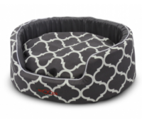Snooza Buddy Dog Bed