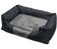 Rogz Spice Podz Dog Bed - Various Designs