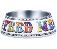 Gummi Pets Feed Me Bowl
